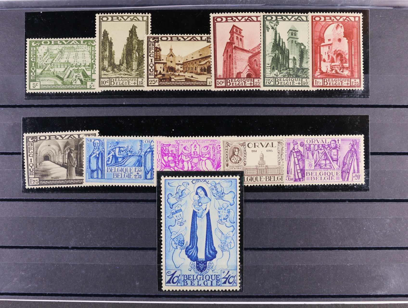 zn. Mi. č. 354 - 65, 1700 EUR