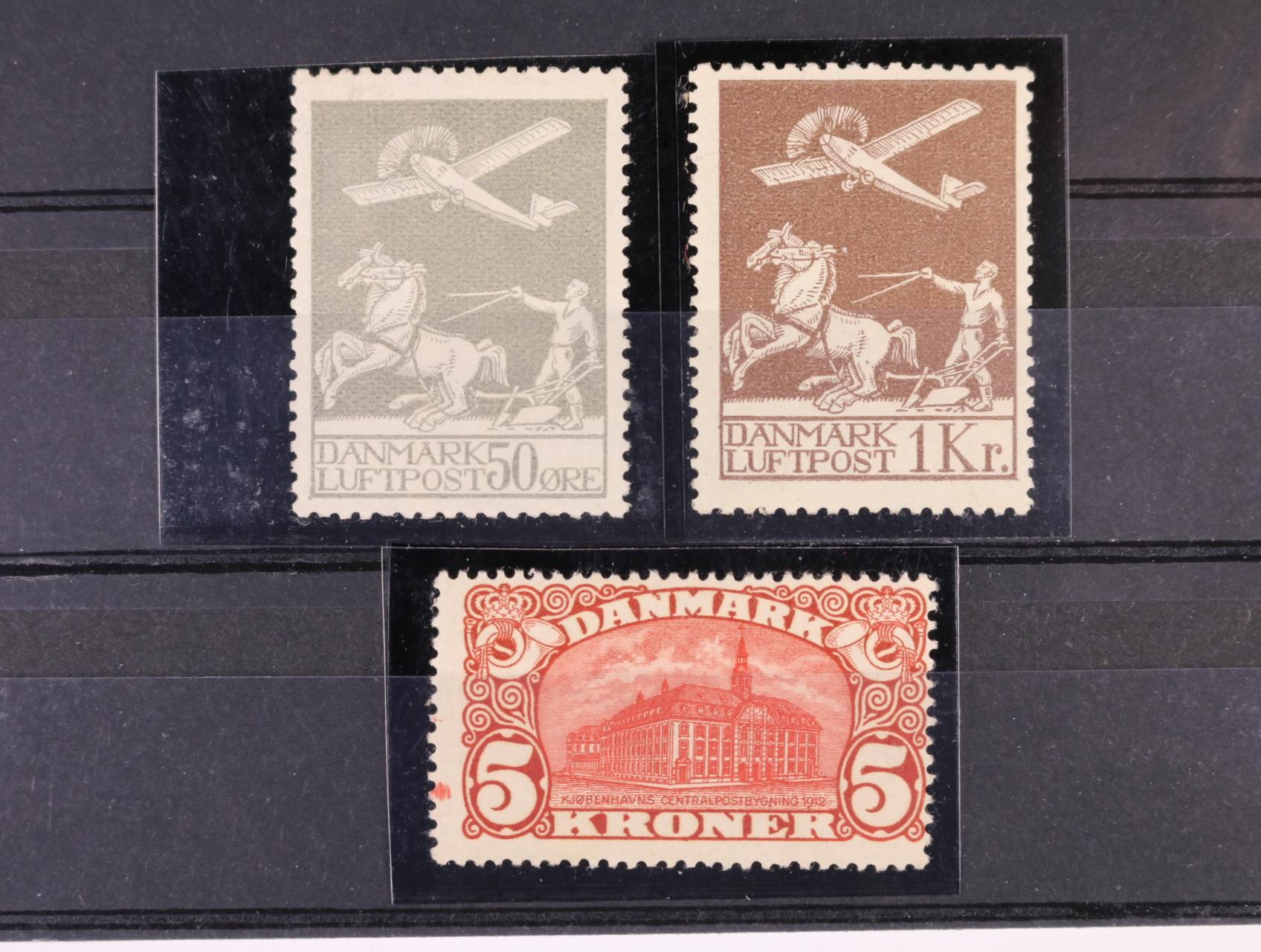 zn. Mi. č. 66, 180 - 181