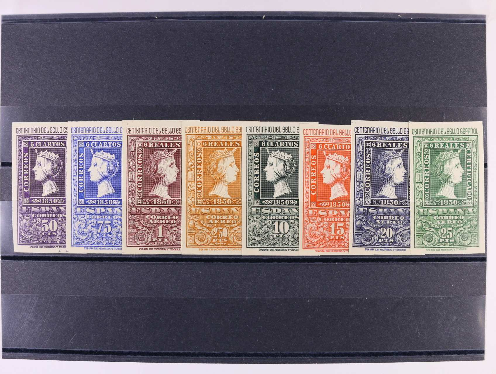 zn. Mi. č. 975 -82, lux. kvalita, 800 EUR