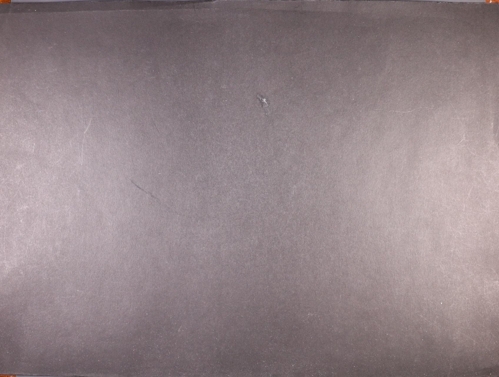 sestava 63 ks bar. i jednobar. pohlednic z let 1900 - 1920, převážně dl. adresy, zajímavé