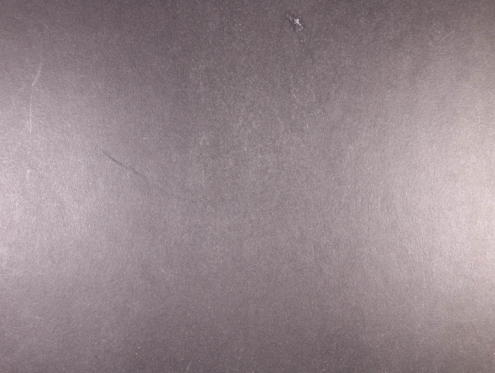 ČSR I - celiny - sbírka 34 ks různých obrazových CDV č. 69, zajímavá raz. VLP, poštovny, dofrank. celiny, dobrá kvalita