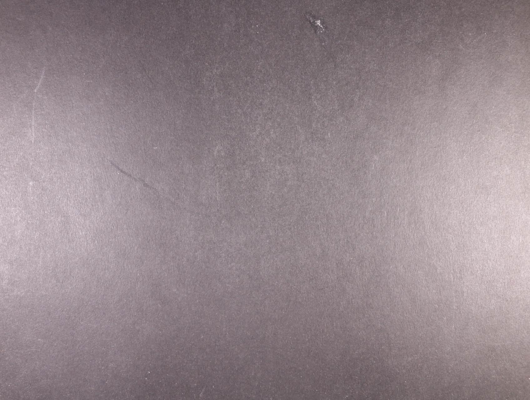 ČSR I, ČSR II - nekompl. sbírka zn., aršíků, kuponů, typů, PL, z let 1918 - 1992, obsahuje mj. zn. L 1 - L 16, aršík k výstavě LONDÝN 1943, kupony Vojtěch, Lidice, pětiletka, A PRAGA 50, BRATISLAVA 52, PRAGA 55, prádlo, uloženo ve 12ti zásobnících, kat. cena cca 14000 Kč