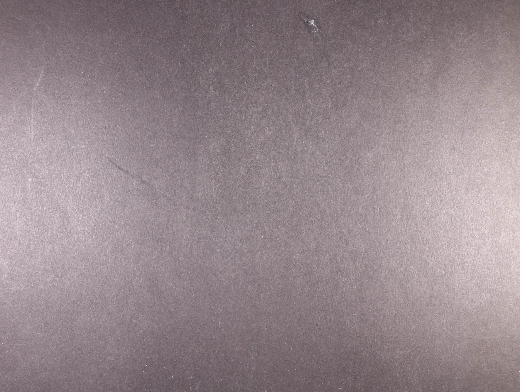 ČSR II - gen. sbírka zn. z let 1945 - 1957 svěží mimo aršíku Bratislava (razítkovaný), obsahuje mj. všechny kupony, vodorovné a svislé podkovy Kozina, kat. cena cca 11600 Kč, uloženo na zasklených listech Pofis v pér. deskách