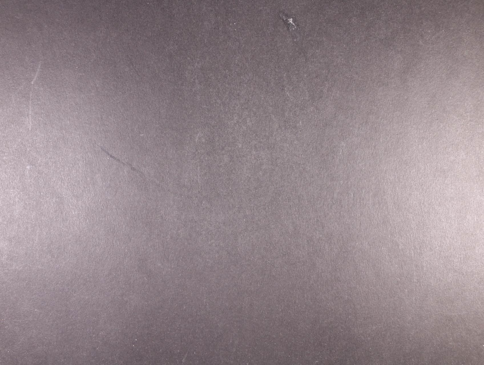 ČSR II - nekompl. sbírka aršíků č. A 408 - 12 (8 typů) a PL z let 1962 - 1989, mj. PL č. 1655, 1718, 1783-5, 1727-1729, 2001 - 3, L 50 - L 53, L 74 - L 79, kat. cena 17600 Kč, uloženo na zasklených listech v pér. deskách