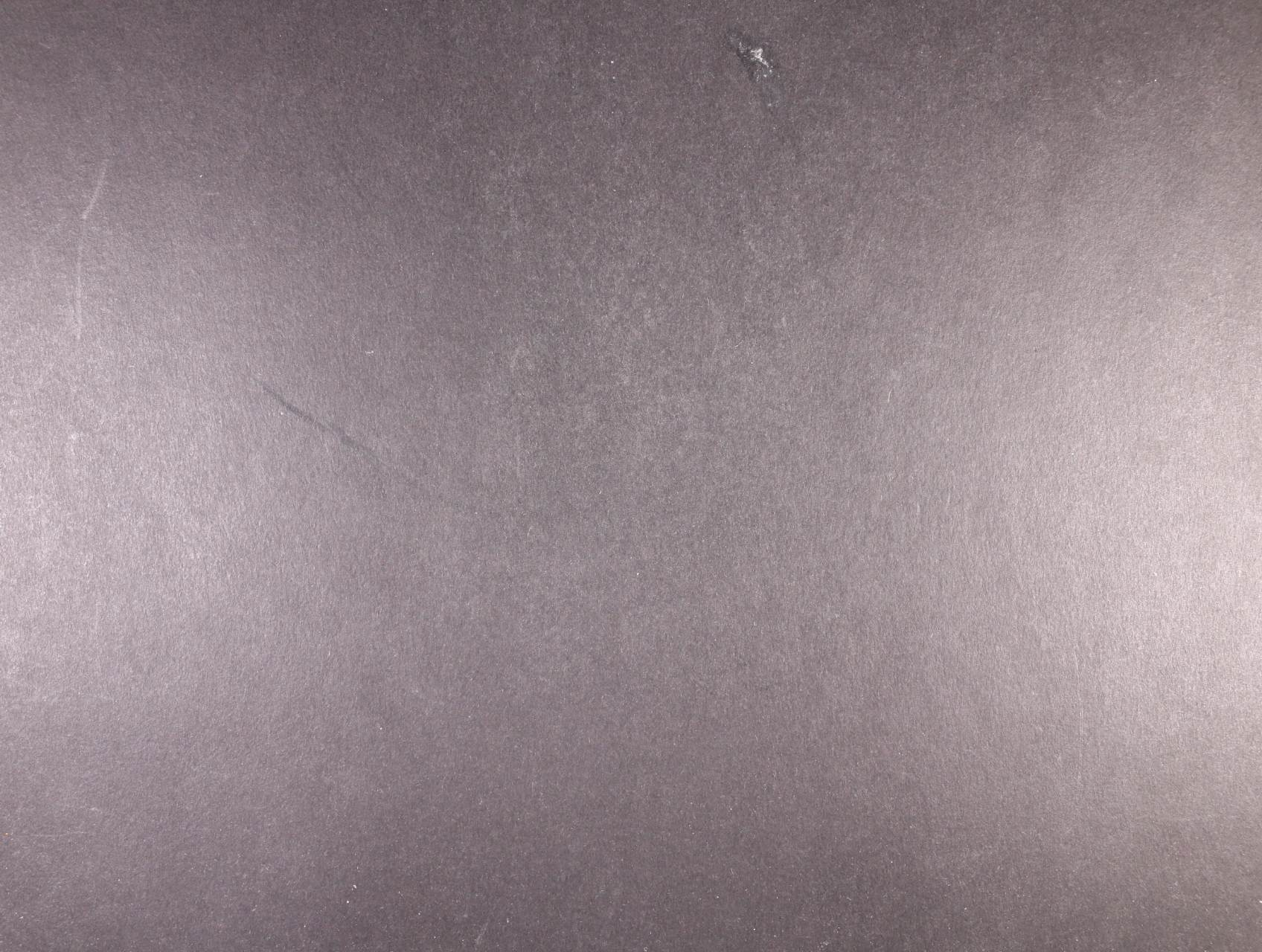 ČSR II - nekompl. sbírka zn. z let 1945 - 92, obsahuje aršíky, PL, typy, kupony, čtyřbloky s okraji a přítiskem TUS, kat. cena 25550 Kč, uloženo ve dvou zásobnících A4 a dvou výmětových listech