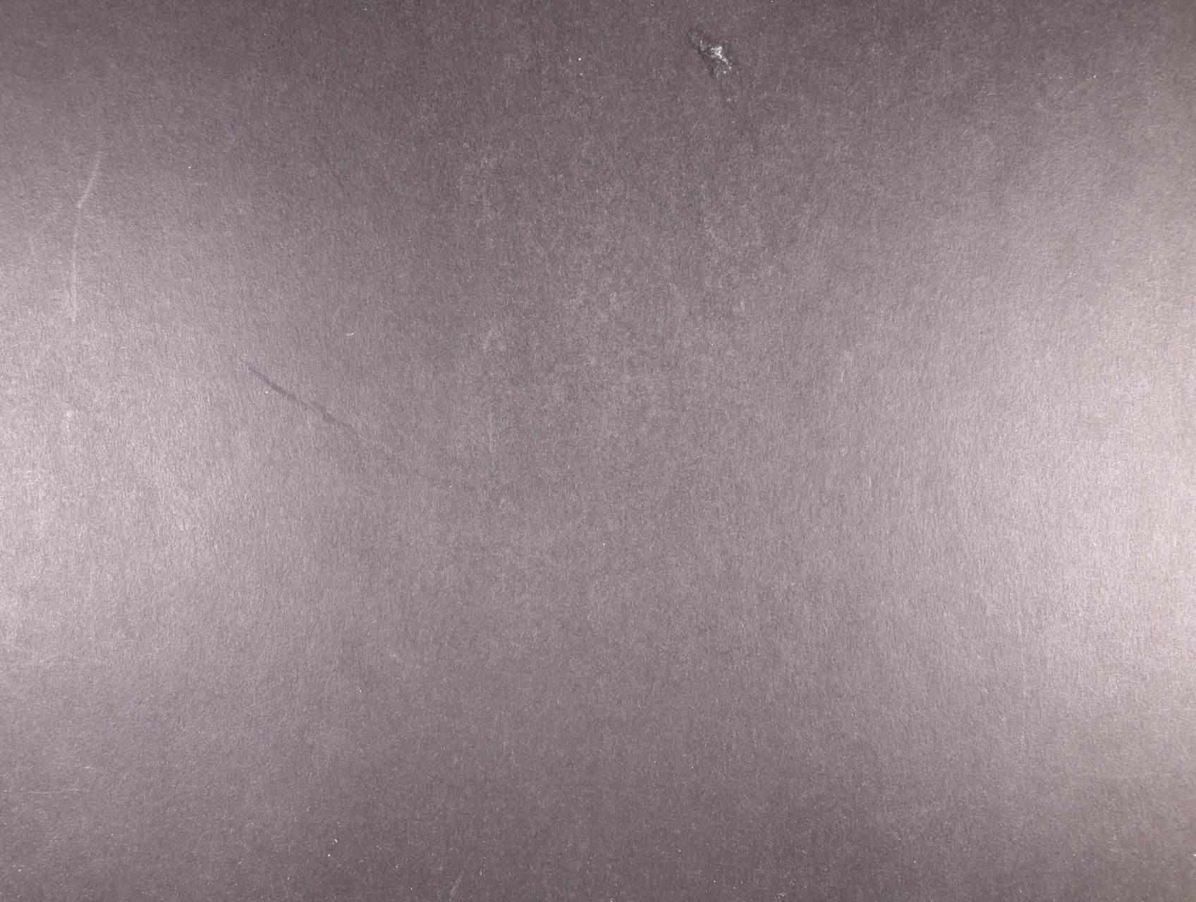 ČSR II - rozsáhlá sbírka zn., aršíků, TL a PL, kuponů z let 1945 - 1992, od r. 1975 v dvoupáskách a čtyřblocích, obsahuje mj. A č. 564, A 691-2, A 853 - 7 A + B, PL 1489 - 95, navíc velké mn. razítkovaných zn (nepočítáno), uloženo v 10ti zásobnících A4, zajímavé, vys. kat. záznam