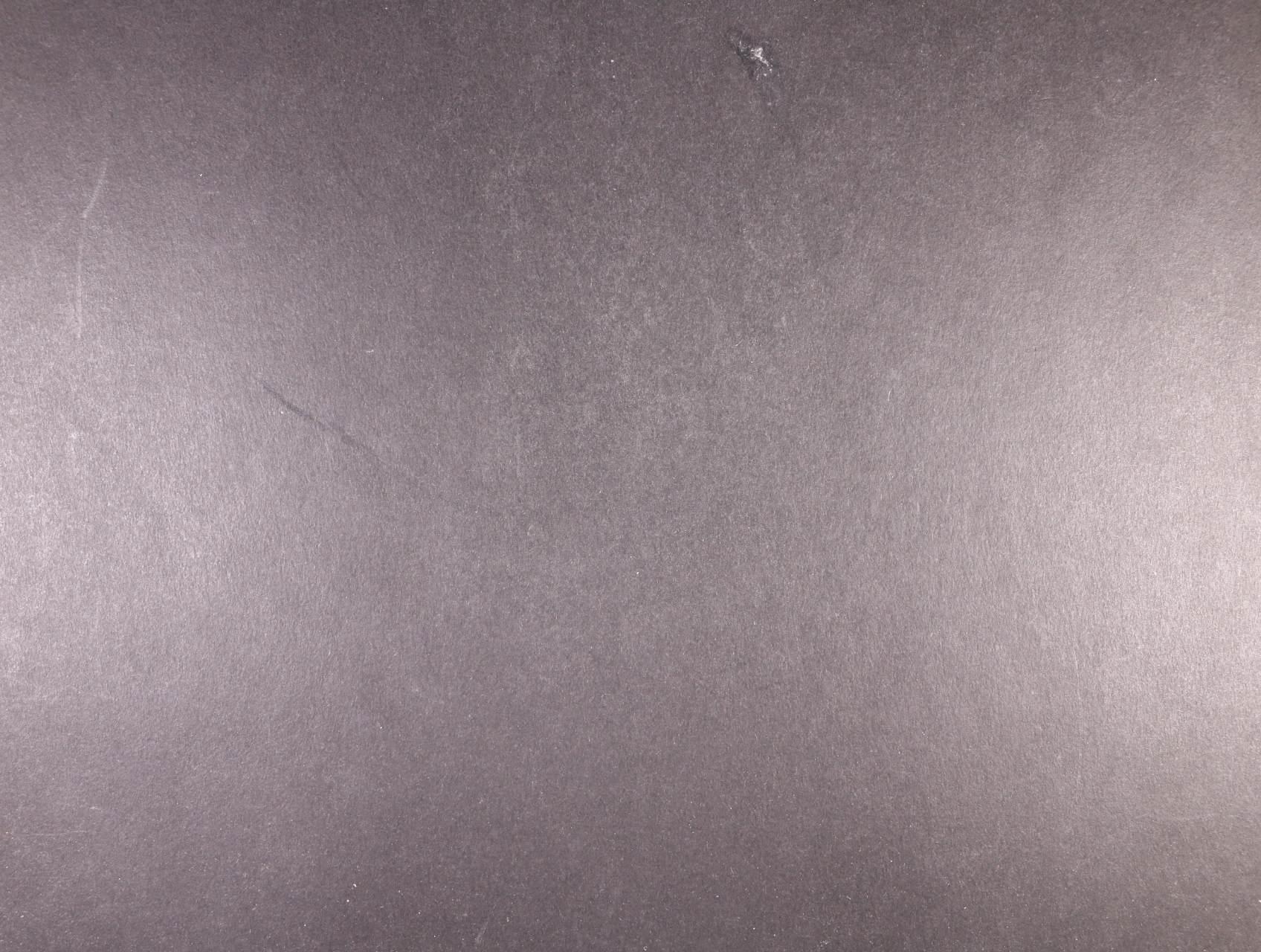 ČSR II celiny - mírně specializovaná sbírka aerogramů CAE 1 - CAE 8, CZA 3 nepřeložený s výstavním raz., CZA 3a nepřeložený, navíc aerogramy ČR a SR (nepočítáno), kat. cena 28860 Kč