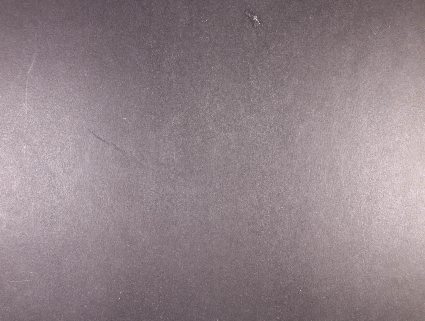 ČSR II - téměř kompl. gen. sbírka zn., aršíků, kuponů, TL a PL z let 1945 - 1992, obsahuje mj. Košická meziarší, A BRATISLAVA, PRAGA 50 a 55, kat. cena cca 30000 Kč, uloženo v 5ti zásobnících A4