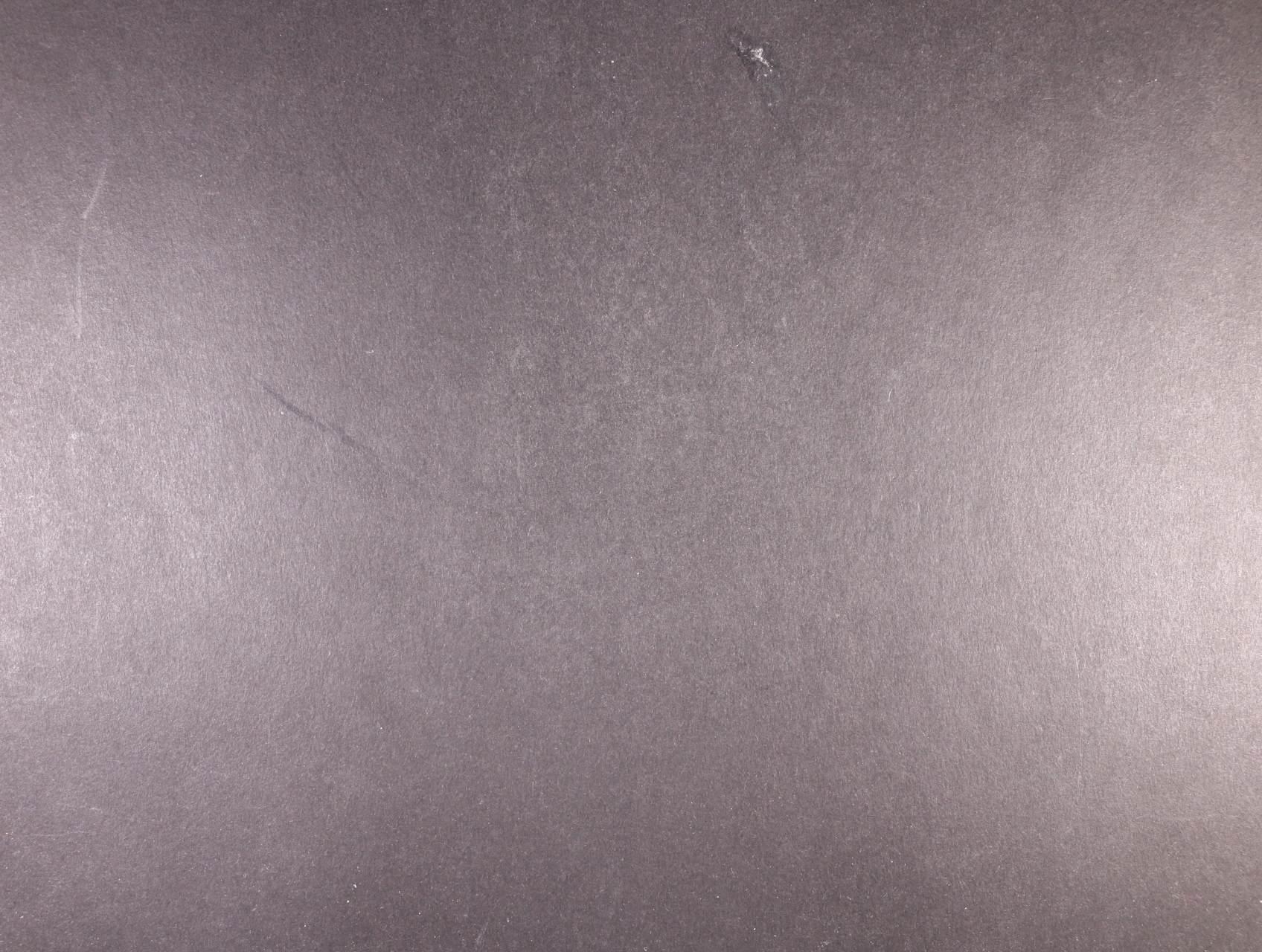 Česká republika - silně specializovaná sbírka svěžích zn. z let 1993 - 2012 vč. aršíků, PL, kuponů, soutisků, DV, dat tisků, spoj. typů, různé pásky, čtyřbloky a vícebloky, zn. automatové vč. DV, vše na listech v 6ti kroužkových šanonech, vysoká kat. cena, nominále min. 69000 Kč
