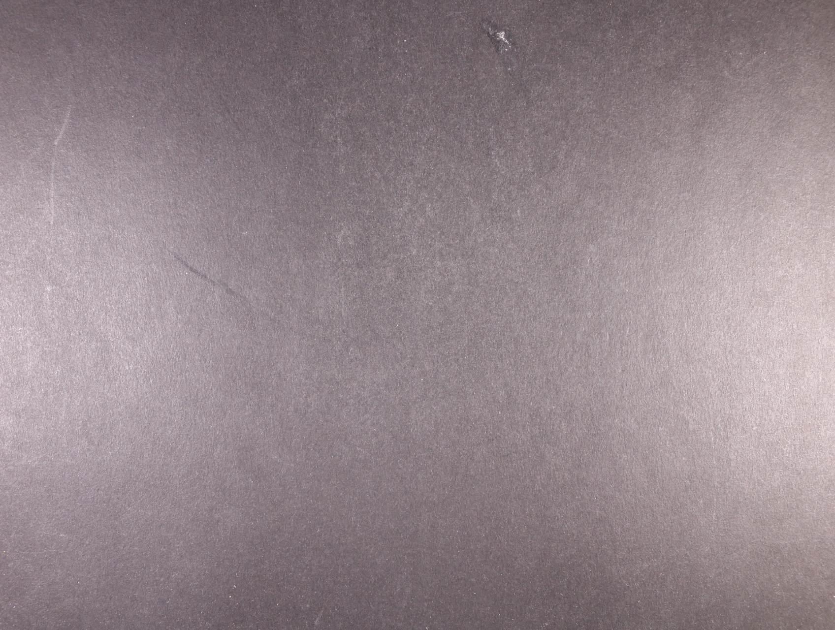 Protektorát - mírně specializovaná sbírka zn., kuponů, DZ, hvězdičky + křížky jednotlivě i ve čtyřblocích, mj. zn. č. 1 - 19, doplatní meziarší, uloženo ve čtyřech zásobnících, kat. cena 10000 Kč