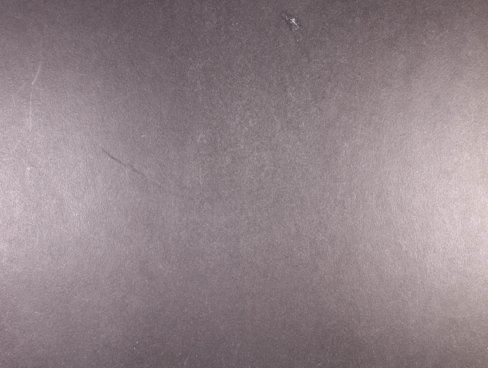 Slovensko - sbírka zn, aršíků, PL, kupony, zvl. tisky, z let 1993 - 2005 na zasklených listech TROJAN ve dvojích pérových deskách, nominální hodnota min. 14600 Sk
