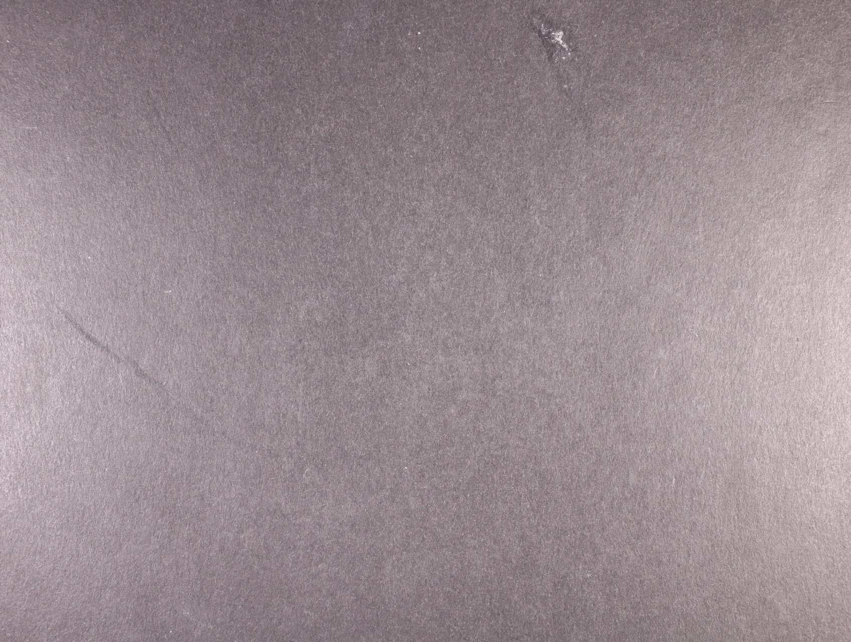 Evropa - menší sbírka zn. z let 1890 - 1968, mj. Liechtenstein zn. Mi. 126 - 33, 138 - 9, uloženo v 8mi-listovém černém zásobníku A4, cca 1000 EUR