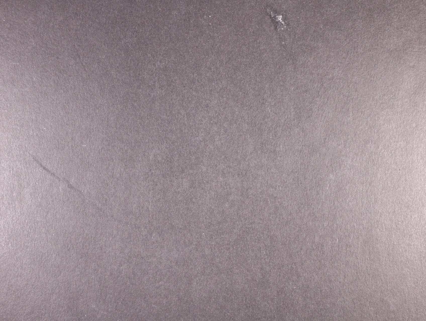 Francie - menší nekompl. sbírka zn. z let 1853 - 1970, obsahuje mj. zn. Mi. č. 32 razítkovaná, 136, 144 - 51, 211 - 14, 359 - 60 s nálepkou, 553 - 6 svěží zn. z aršíku ve čtyřbloku, cca 4500 EUR, uloženo v 16ti listovém modrém zásobníku A4