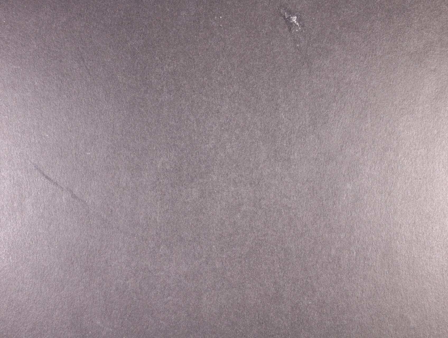 NDR - gen. sbírka zn. z let 1949 - 1990, obsahuje mj. zn. Mi. č. 261 - 70, 286 - 8, kat. cena více jak 2600 EUR, uloženo z části na listech Pofis v pér. deskách a ve čtyřech ztásobnících, zajímavé