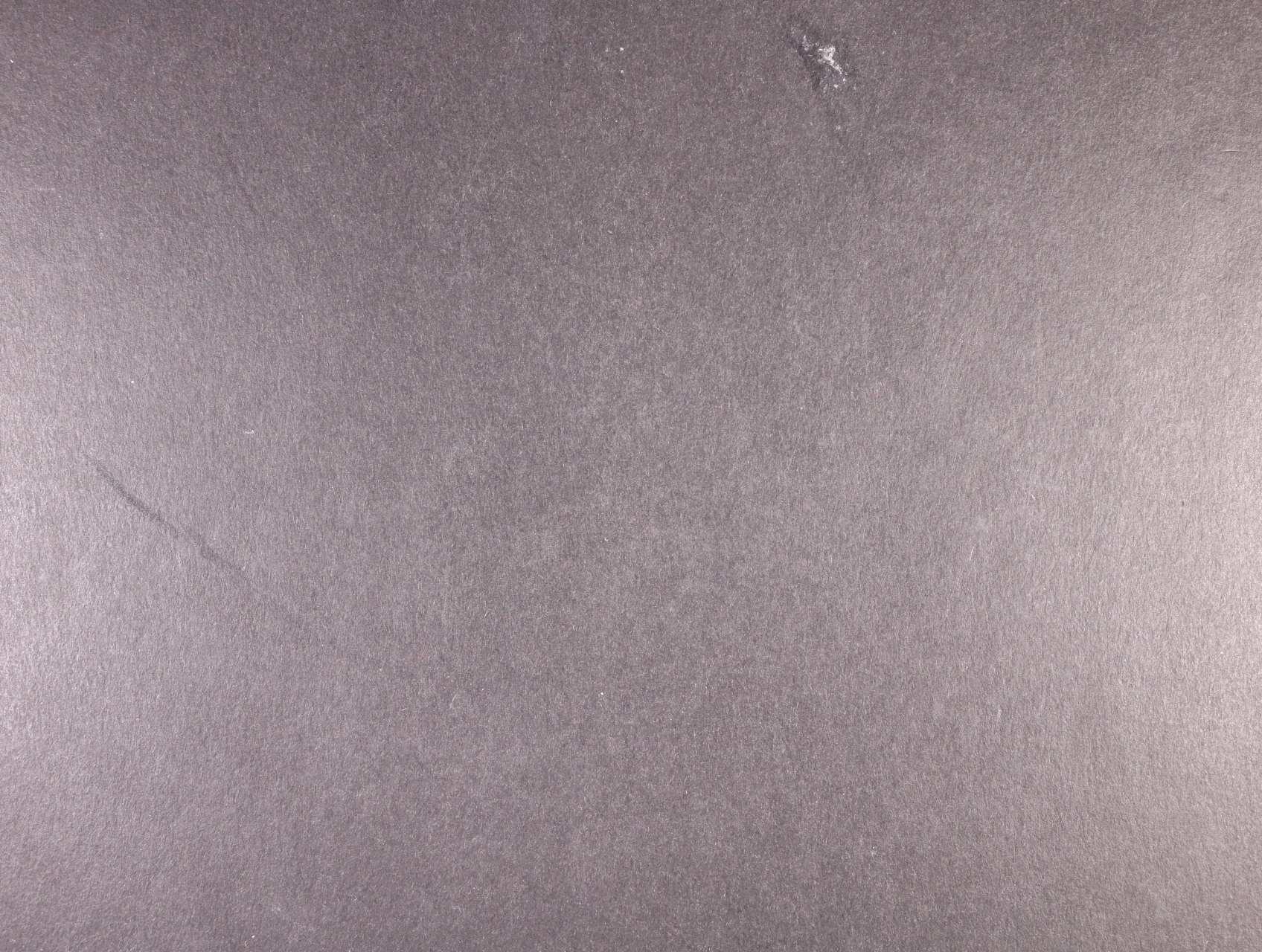 Portugalská Guinea - nekompl. sbírka zn. z let 1881 - 1962 , vysoký kat. záznam, uloženo na zasklených listech