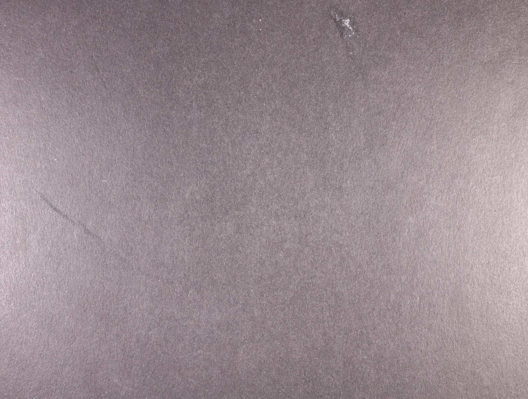 Rakousko - rozsáhlejší nekompl. sbírka zn. z let 1850 - 1980 vč. doplatních, Lombardska a FP, obsahuje mj. zn. Mi. č. 591 - 6, 598 - 622, 627 - 48, 878 - 932, vše svěží, 937 - 59 razítkované, cca 6700 EUR, uloženo ve čtyřech zásobnících A4