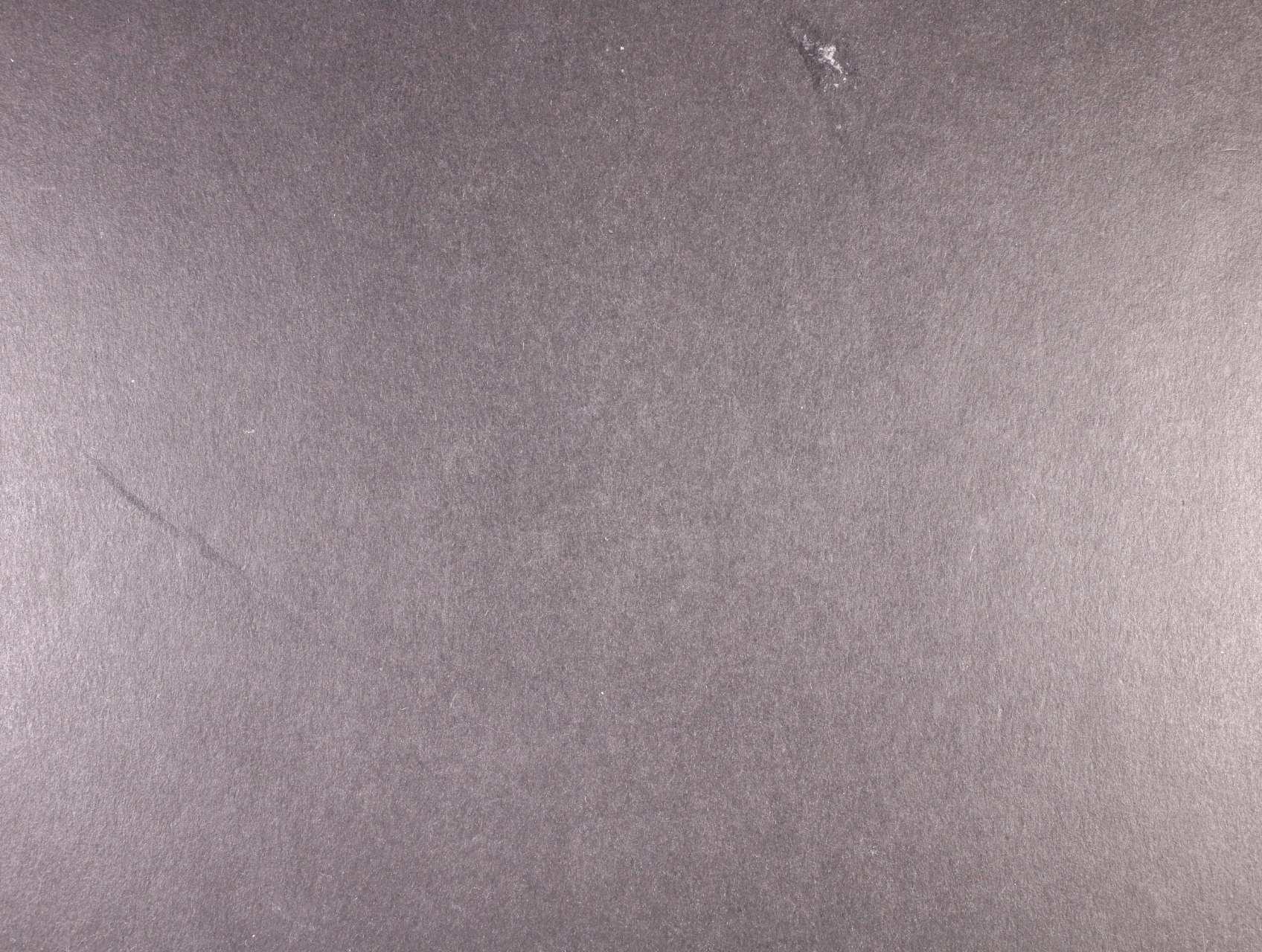 Rakousko - nekompl. sbírka zn. z let 1945 - 2000, obsahuje mj. zn. Mi. č. 669 - 673, VaB, VbA, VdA, 937 - 940, 960 - 3, od r. 1955 kompletní vč. některých TL, cca 900 EUR, uloženo ve třech zásobnících formátu A4