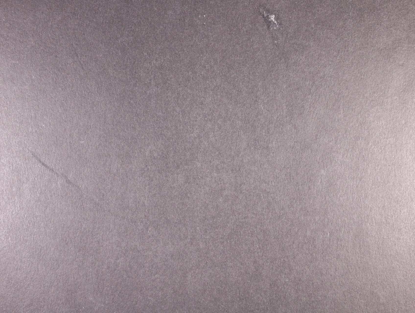 Švýcarsko - nekompl. sbírka zn. a aršíků z let 1854 - 1980, převážně razítkované, obsahuje mj. zn. Mi. č. 128 - 135, 146 - 158, více jak 5000 EUR, zajímavé, k prohlédnutí, uloženo ve dvou zásobnících A4