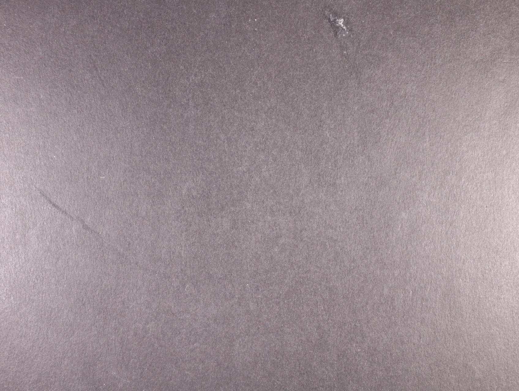 Čína - menší nekompl. sbírka zn. z let 1897 - 1967, obsahuje mj. zn. Mi. č. 534 - 550, 555 - 58, 577 - 88, 606 - 15, 689 - 98, 726 - 35, 834 - 37, 948 - 51, min. 1000 EUR