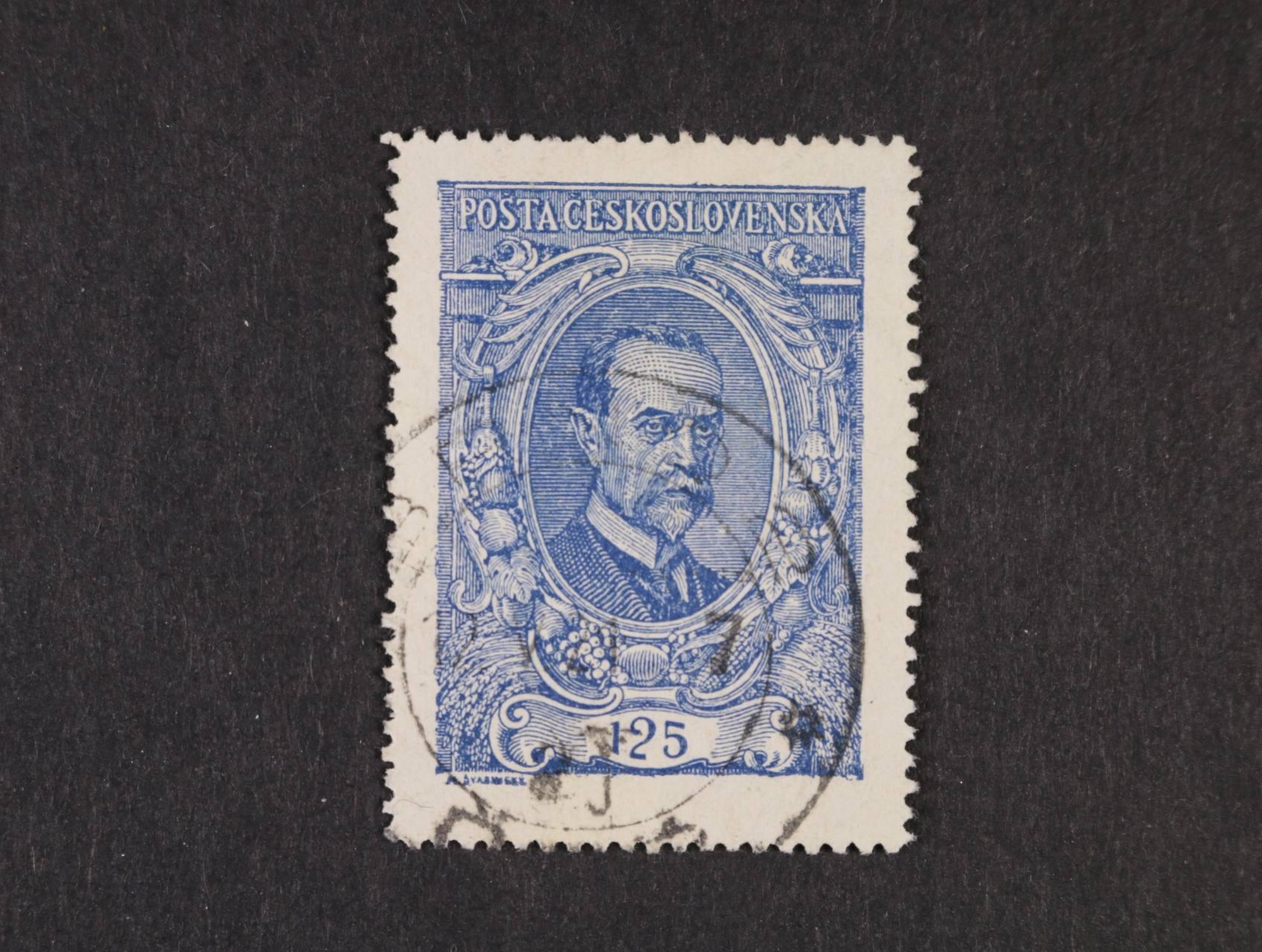 zn. č. 140 DV na  ZP 80/2