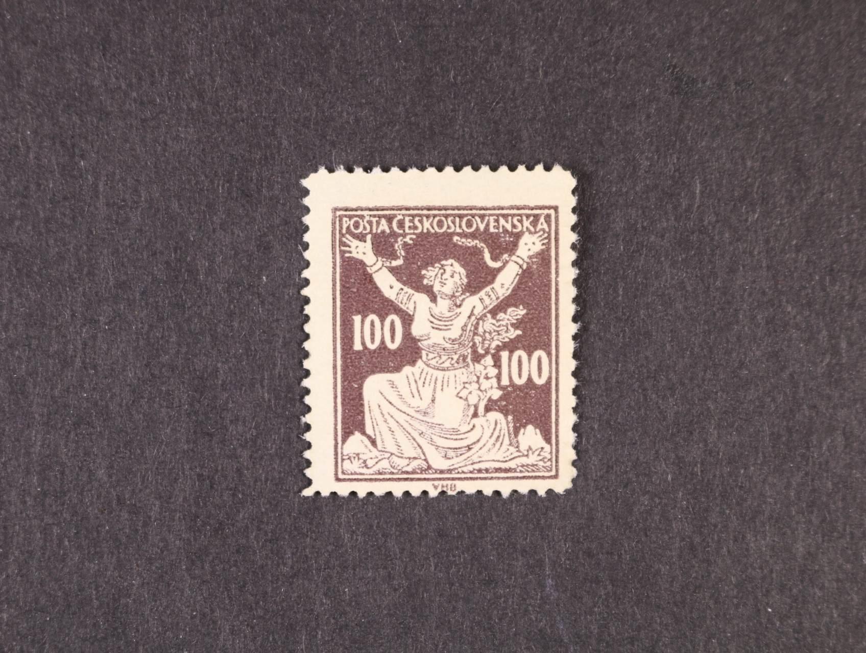 zn. č. 158 B