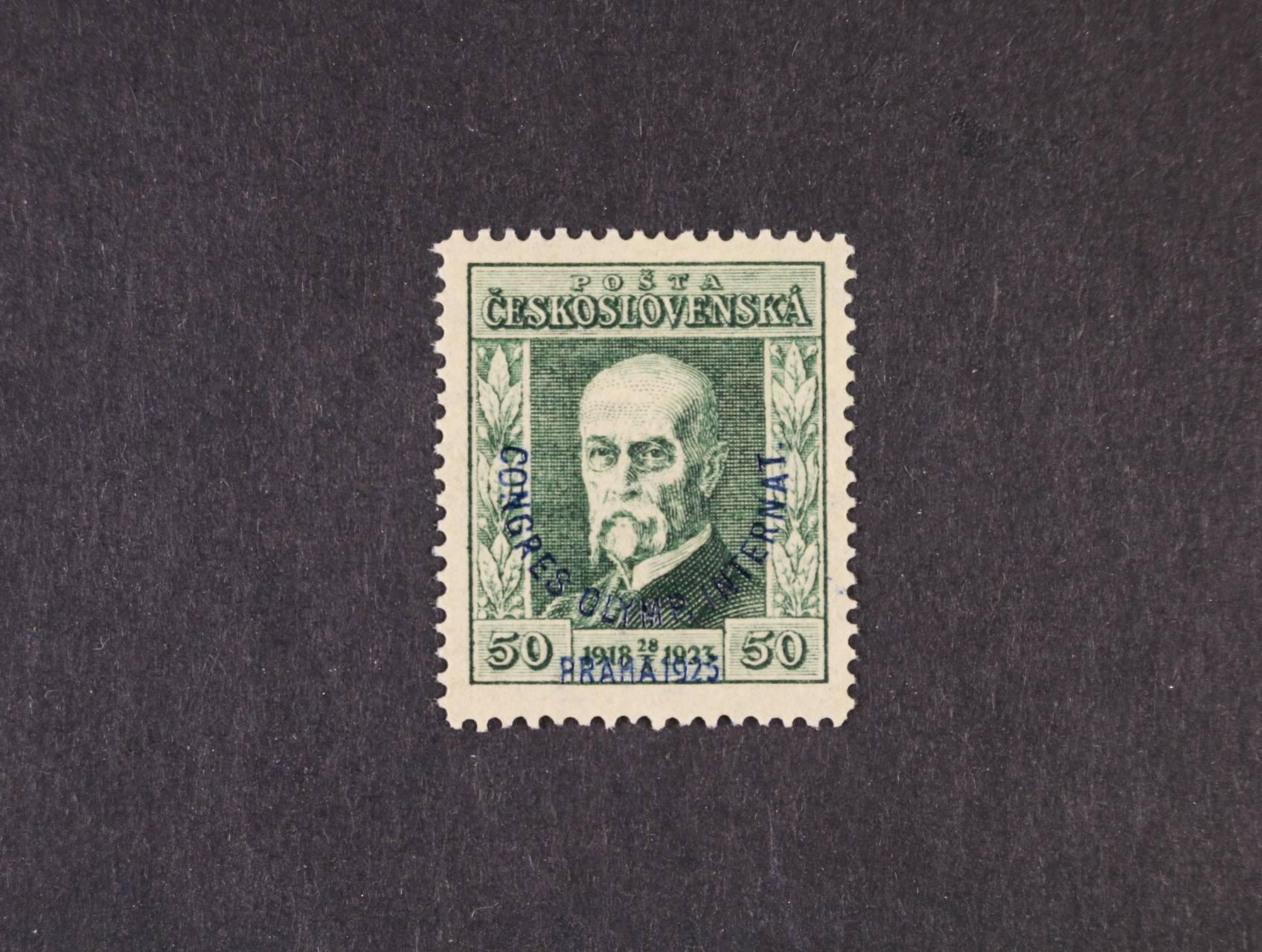 zn. č. 180, pr. 8, zk.Mrňák, Gilbert