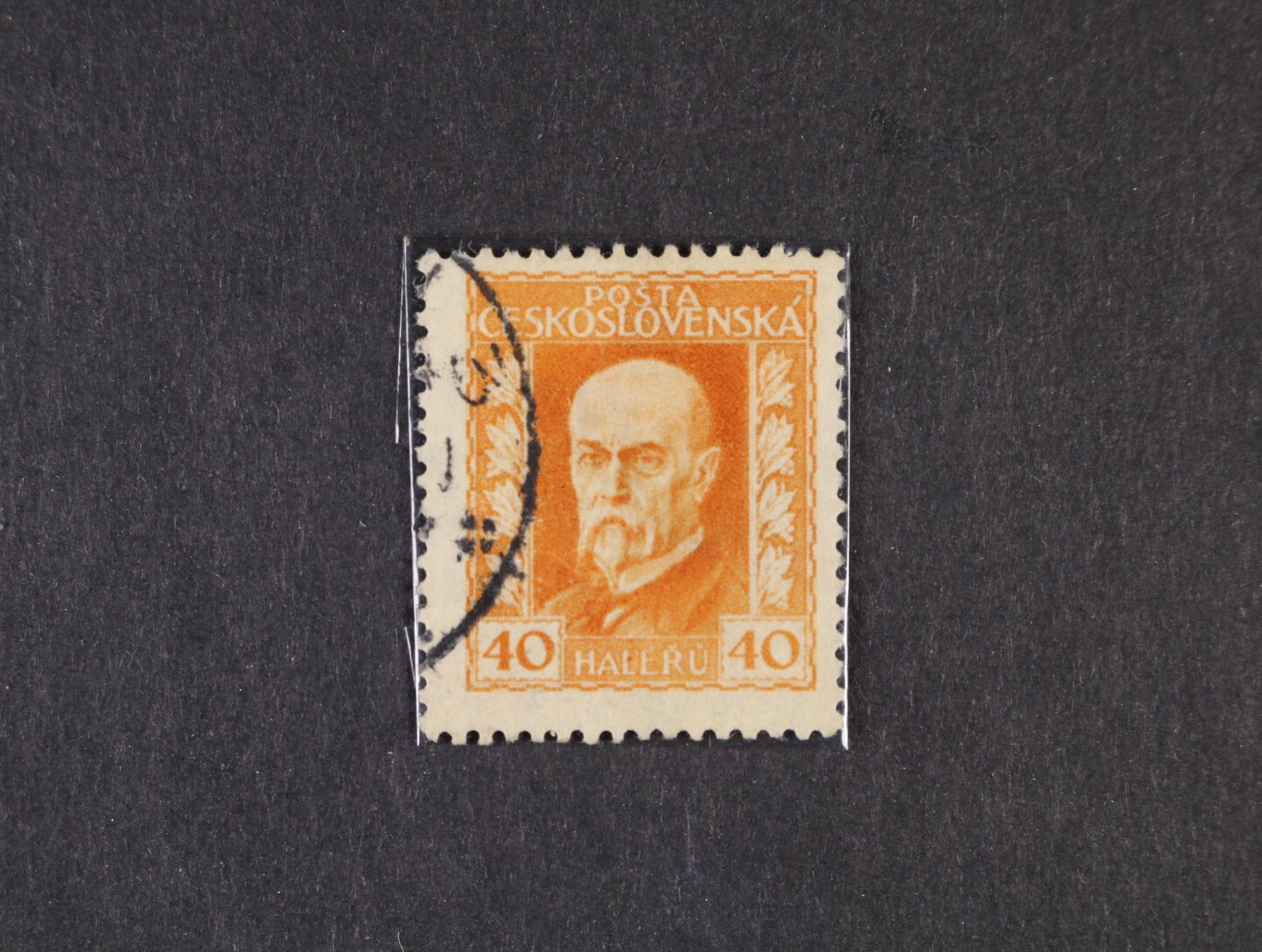 zn. č. 187 Bx pergamen. papír, pr. 4, zk. Mrňák
