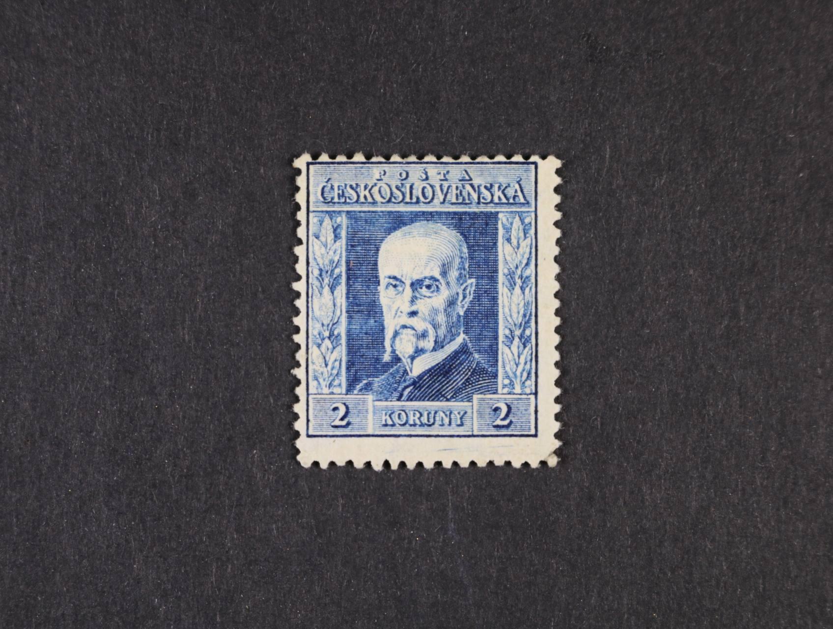 zn. č. 191 A I, pr. 3, zk. Majer