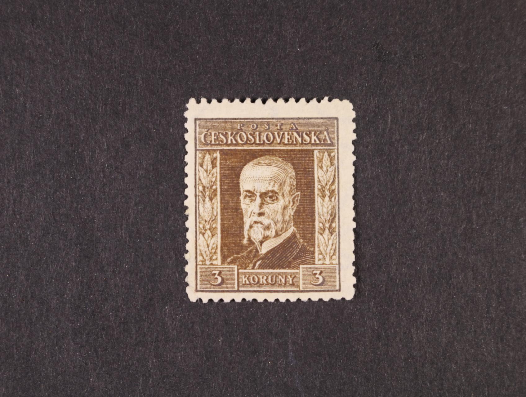 zn. č. 193 A I, pr. 1, zk. Šablatúra