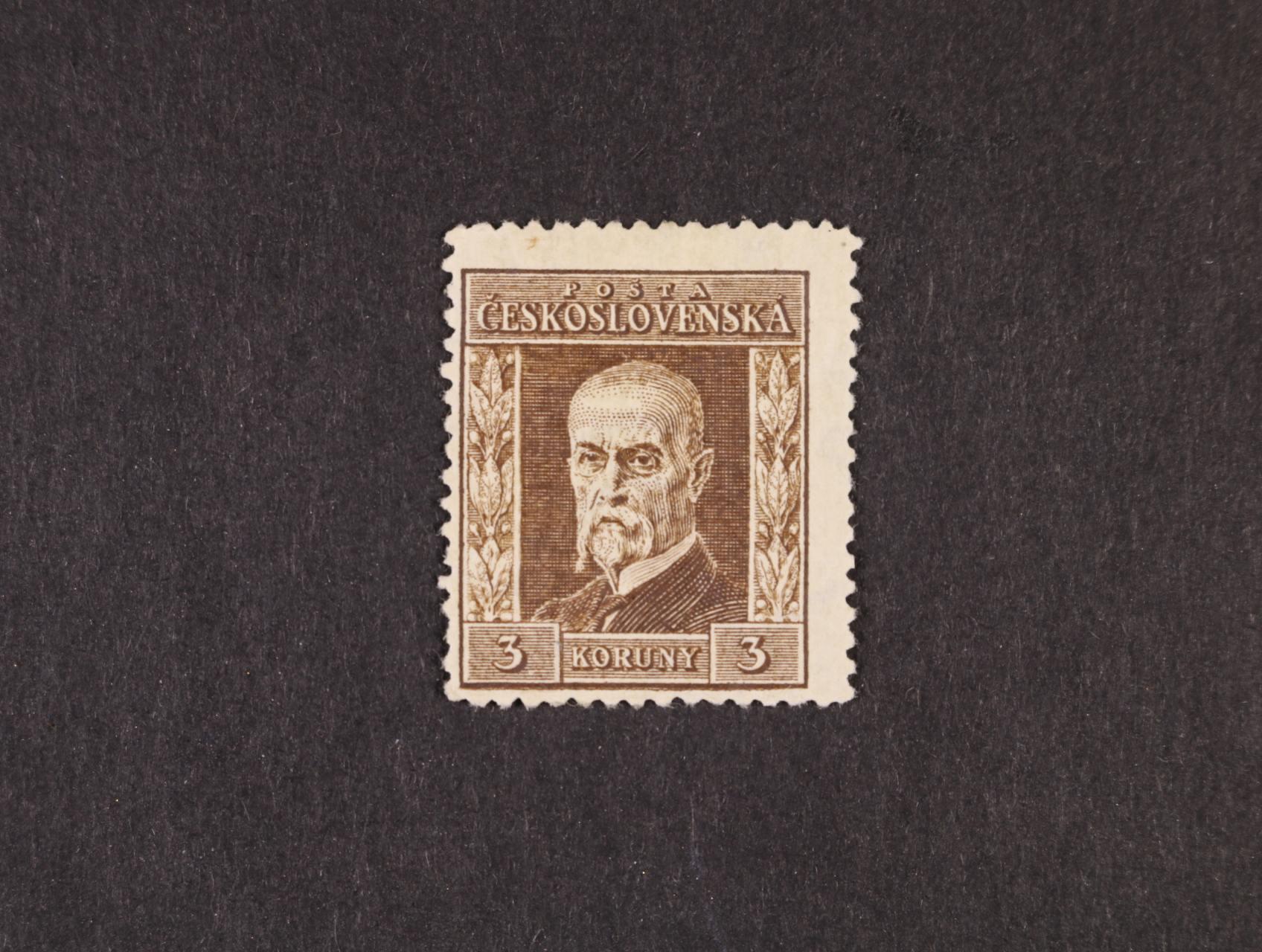 zn. č. 193 A I, pr. 4, zk. Karásek, Vrba