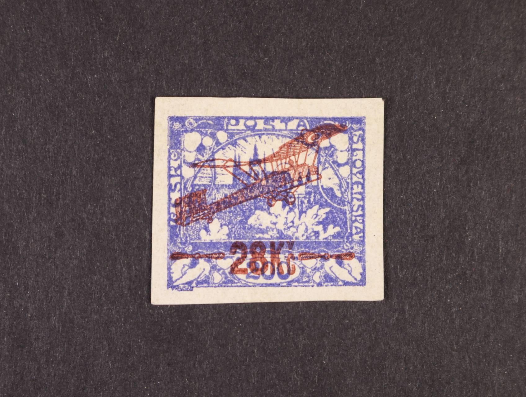 ZT 28Kč / 200h, zk. Karásek