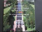 Belgie oficielní sada 2007