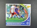 2010 majstrovstvá sveta vo futbale v JAR