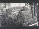 Brno, prošlá 1909