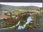 Brno - Jundrov, prošlá 1911