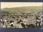 Jablonec nad Nisou, prošlá 1907