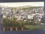Liberec, prošlá 1906