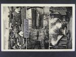 Rybníky okr. Znojmo, prošlá 1941